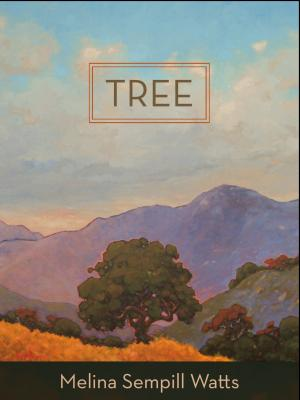 Cover for Tree