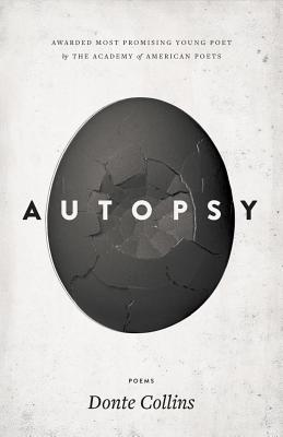 Buy Autopsy, Button Poetry, and Independent Bookstores at IndieBound.org