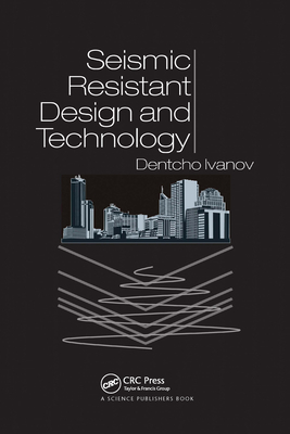 Seismic Resistant Design and Technology Cover Image