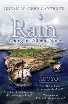 Cover for Rain