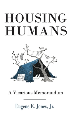 Housing Humans Cover Image
