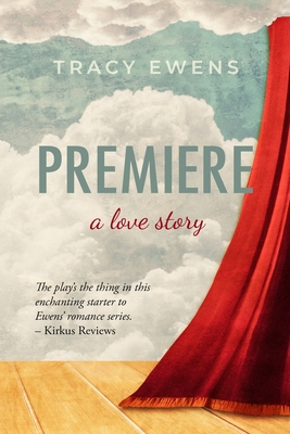 Cover for Premiere