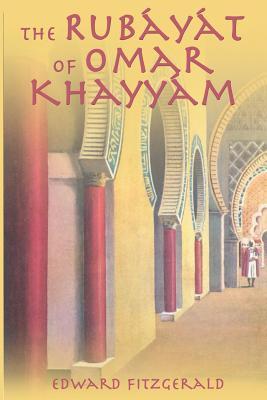The Rubayat of Omar Khayyam Cover Image