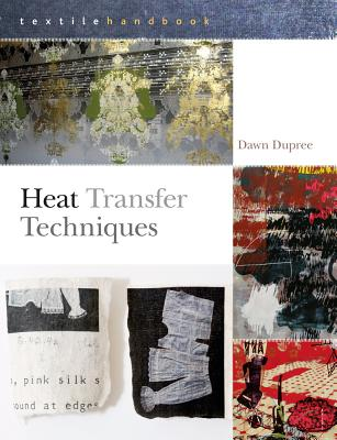Heat Transfer Techniques Cover Image