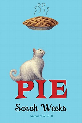 Pie Cover Image