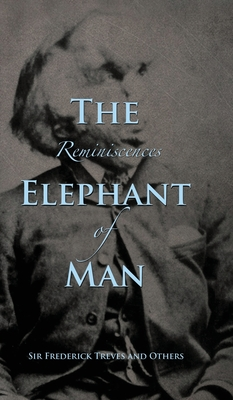 Reminiscences of The Elephant Man Cover Image