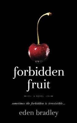 Forbidden Fruit Cover