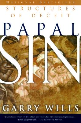 Papal Sin Cover