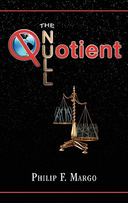 The Null Quotient Cover Image
