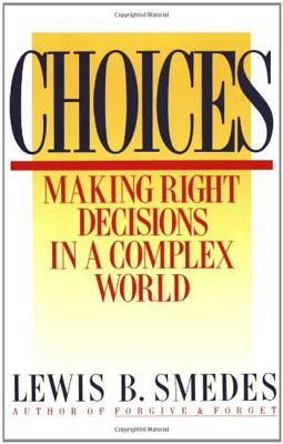 Choices Cover Image