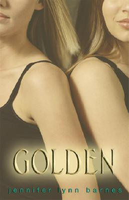 Golden Cover