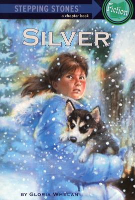 Silver Cover Image