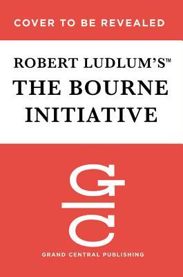 Robert Ludlum's (TM) The Bourne Initiative (Jason Bourne series) Cover Image