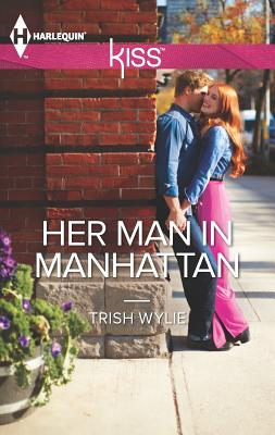 Her Man in Manhattan Cover