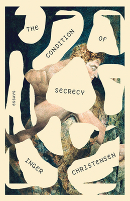 Condition of Secrecy Cover Image