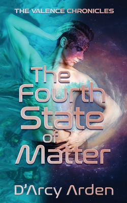 The Fourth State of Matter Cover Image