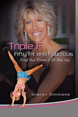 Triple F Cover