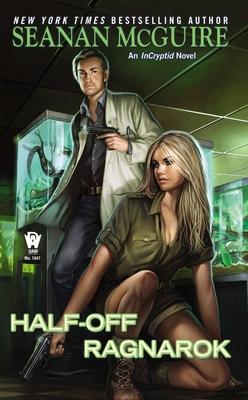 Half-Off Ragnarok Cover