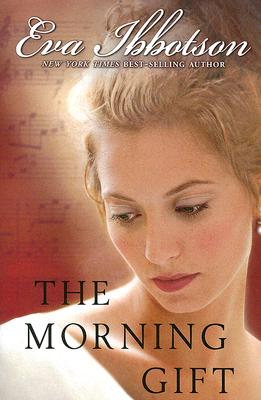 The Morning Gift Cover
