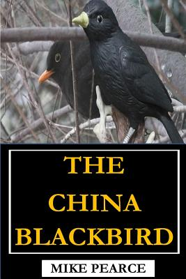 The China Blackbird cover