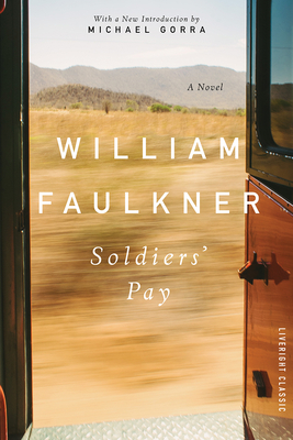 Soldiers' Pay Cover Image