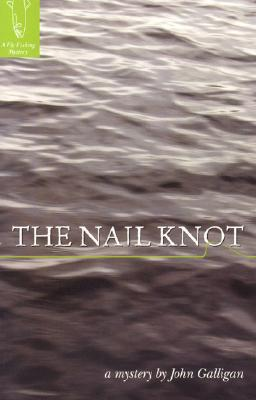 The Nail Knot Cover Image