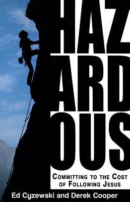 Cover for Hazardous