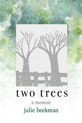 Two Trees Cover Image