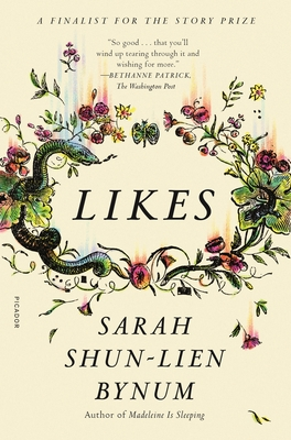 Likes cover