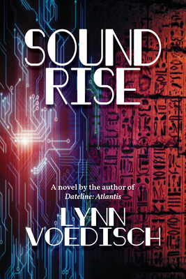 Cover for Soundrise