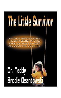 The Little Survivor Cover Image