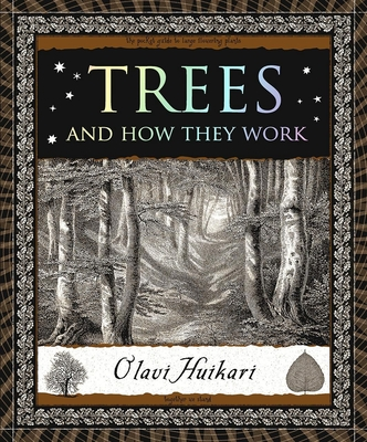 Trees: And How They Work Cover Image