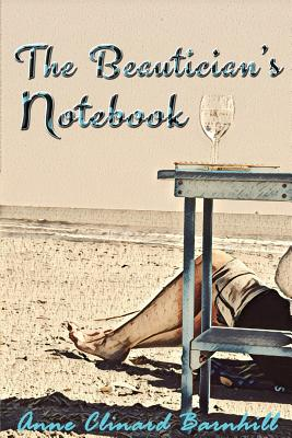 Cover for The Beautician's Notebook
