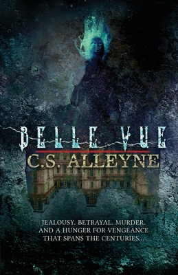 Belle Vue Cover Image