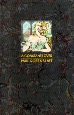 A Constant Lover Cover Image