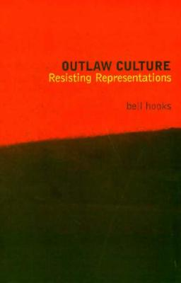 Cover for Outlaw Culture