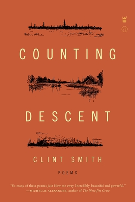Counting Descent Cover Image