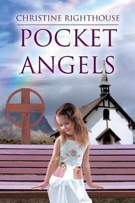 Pocket Angels Cover Image