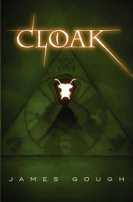 Cover for Cloak