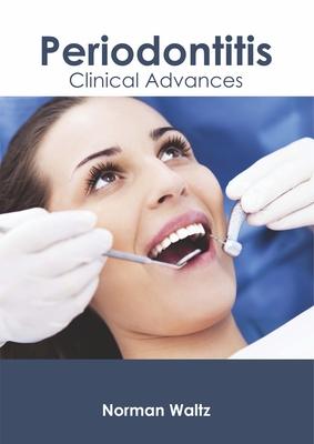 Periodontitis: Clinical Advances Cover Image