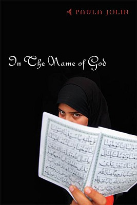 In the Name of God Cover