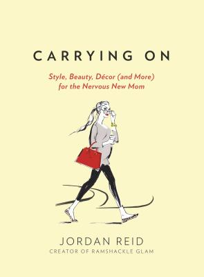 Carrying on Cover