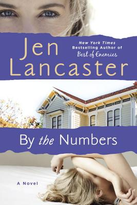 By The Numbers Cover Image