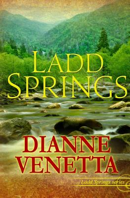 Ladd Springs Cover