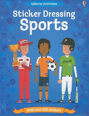 Sports Cover Image