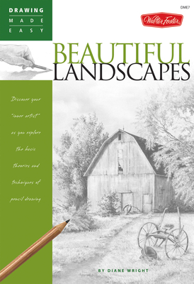 Beautiful Landscapes Cover