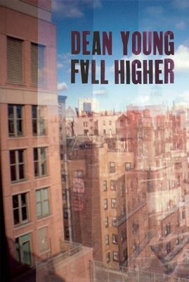 Fall Higher Cover