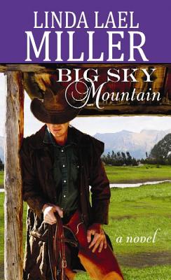 Big Sky Mountain Cover