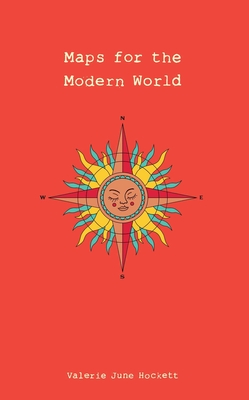 Maps for the Modern World Cover Image