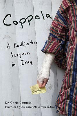Coppola Cover